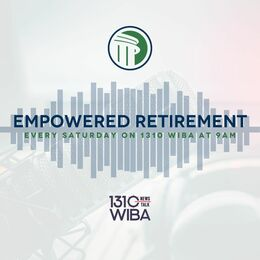 Empowered Retirement