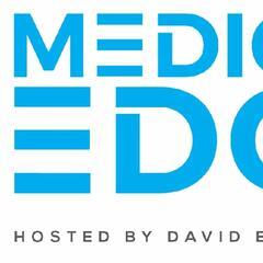 Medical Edge Radio