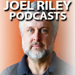 Joel Riley