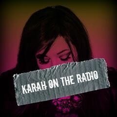 Karah On The Radio