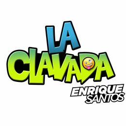La Clavada