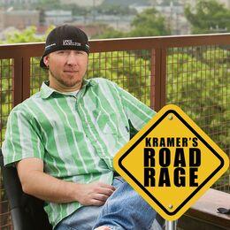 Kramer's Road Rage