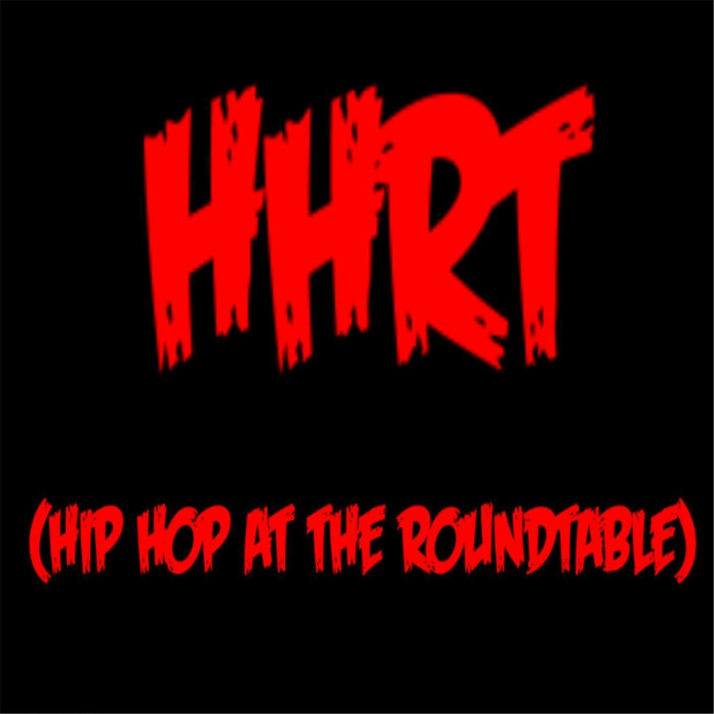 Listen Free to HIP HOP AT THE ROUND TABLE on iHeartRadio