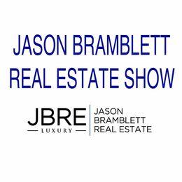 Triad Real Estate with Jason Bramblett