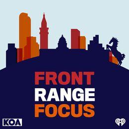 Front Range Focus