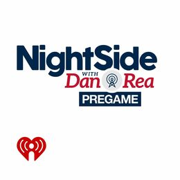 NightSide Pregame