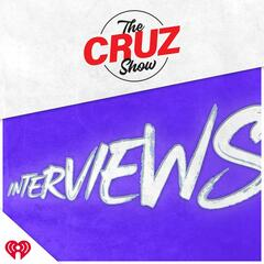 The Cruz Show Interviews