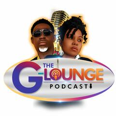 The G-Lounge