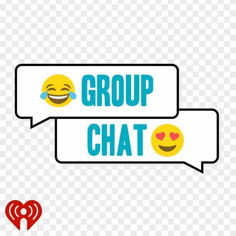 Dating ryhmä chat