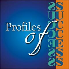 Profiles of Success