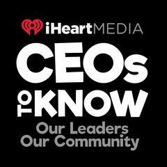 CEOs to Know