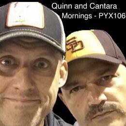 Quinn & Cantara