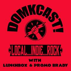 e21d4859ba Listen to the DOMKcasts Episode - DOMKcast with Billy Howerdel of A Perfect  Circle on iHeartRadio