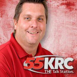 Car Talk with Dale Donovan