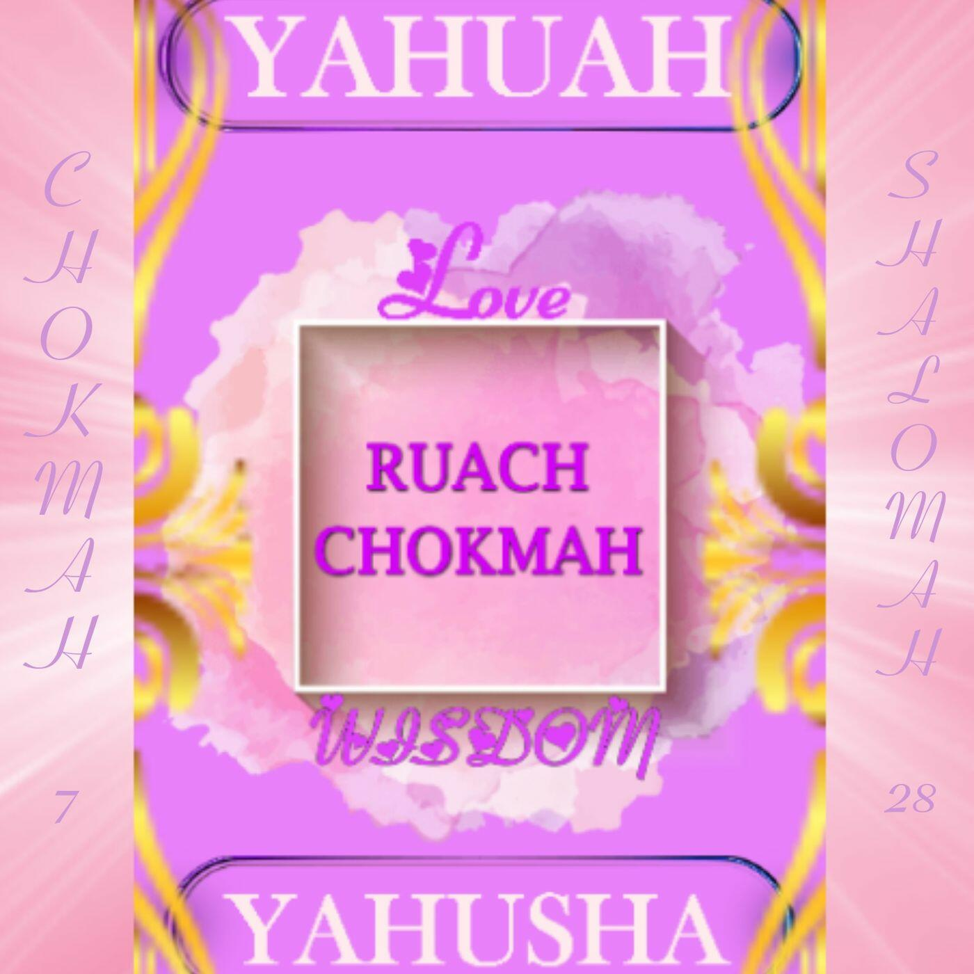 Listen Free to [SHABBAT SHALOM | YOUR'S HIS THE KINGDOM on