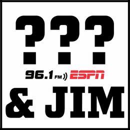 Big Drew & Jim