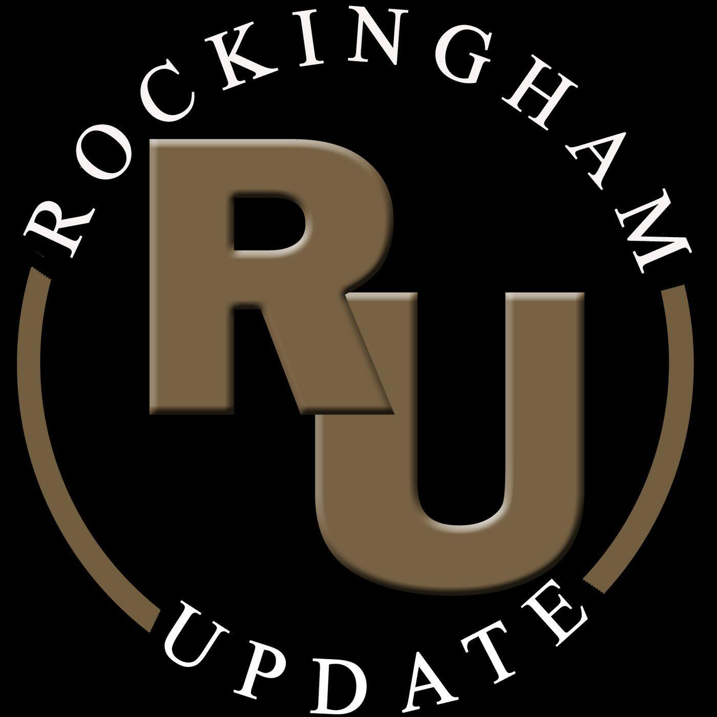 Listen Free to Politics/News - Rockingham County, NC on