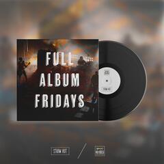 Full Album Fridays