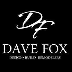 The Dave Fox Home Remodeling Show