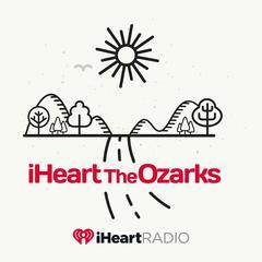 iHeart The Ozarks