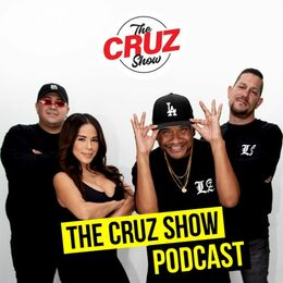 The Cruz Show On Demand