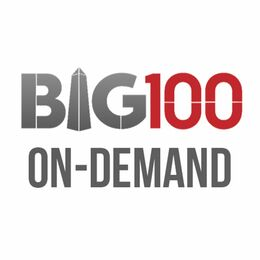BIG 100 On-Demand