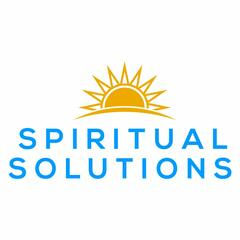 Spiritual Solutions for Today's Challenges