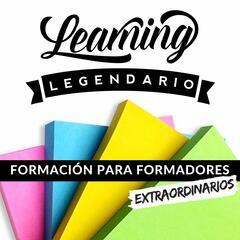 Listen to #16 Podcasting y formación con Oscar Feito de oscarfeito ...