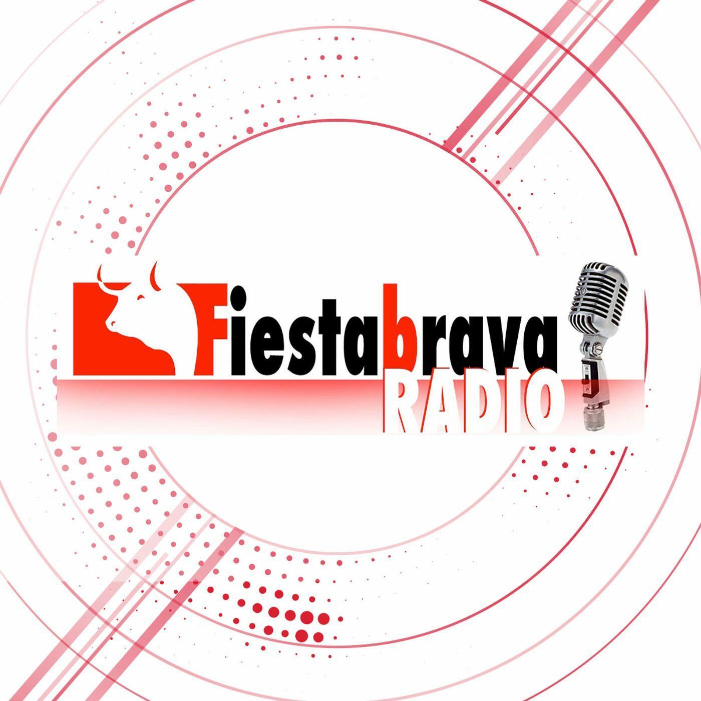 Listen to the Fiesta Brava Episode - Novilladas en la México y en en Guadalajara Fiesta Brava Domingo 29 de Septiembre 2019 on iHeartRadio | iHeartRadio