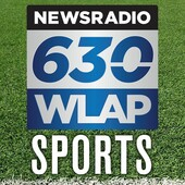 Sunday Morning Sports Talk June 24th Hour 3