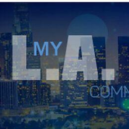 MY L.A. My Community
