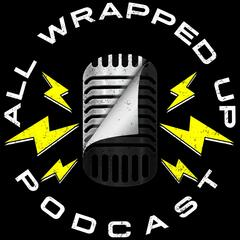 Listen To The All Wrapped Up Podcast Episode Casey Mackay From Mac