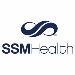 Weekend Wellness with SSM Health