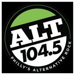 Radio 104.5 Interviews
