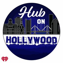 The Hub On Hollywood