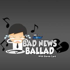 Bad News Ballad