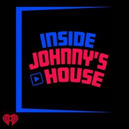 Inside Johnny's House