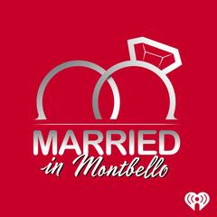 Married in Montbello