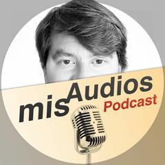 Mis Audios, de Sinesby (Express)
