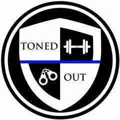 Listen to the Toned Out Podcast Episode - Ep  5 Special