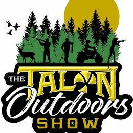 Talon Outdoors
