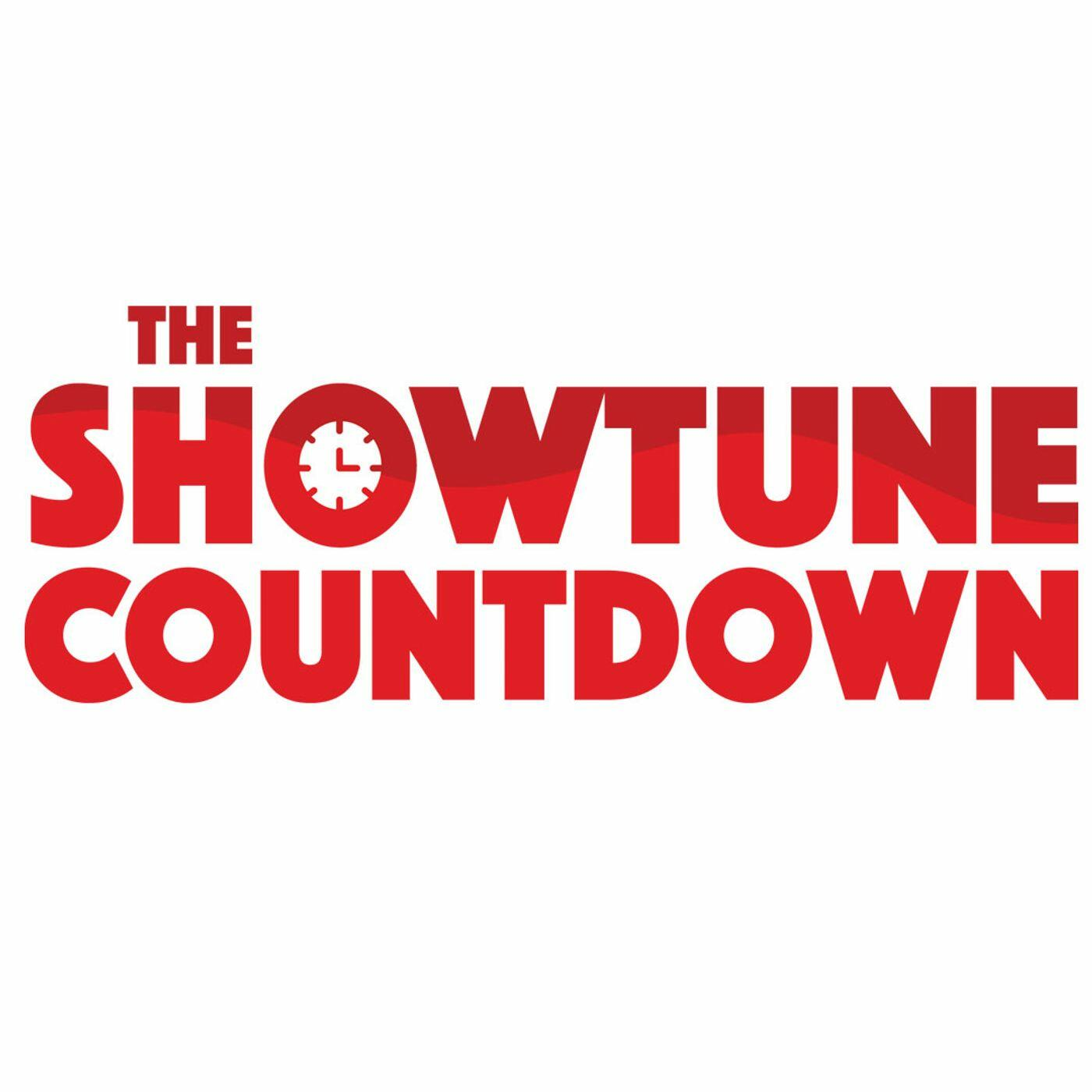 Listen Free to The Showtune Countdown on iHeartRadio Podcasts | iHeartRadio