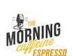 131 Espresso - January 14, 2019