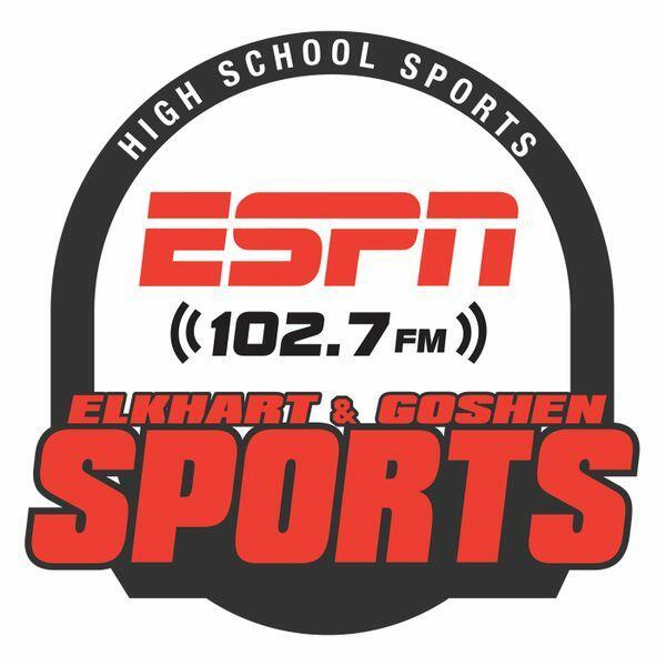 Listen to the Elkhart & Goshen High School Sports Episode