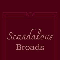 Scandal Sheets
