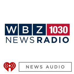 WBZ NewsRadio 1030 - News Audio