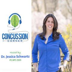 Concussion Corner