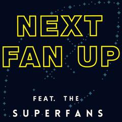 Next Fan Up NFL News & Reaction