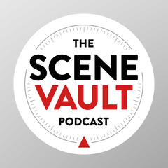 Listen to the The Scene Vault Podcast Episode - Episode 24 -- Buddy