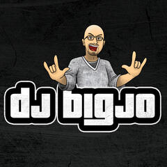 Listen to the DJ BiGJo Episode - 90s Dance Hits on